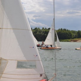 Sommercup 2014